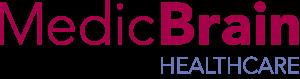 MedicBrain Healthcare